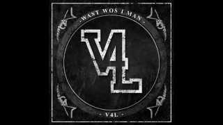 Die Vamummtn - V4L