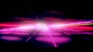 Natious - Amber Lightning Mix (Full HQ Version)