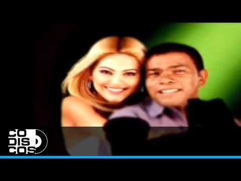 Otra Primavera, Miguel Morales - Vídeo Oficial