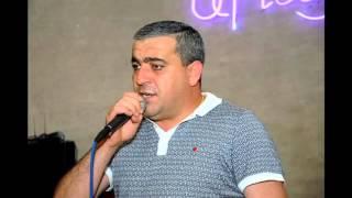 Hayk Ghevondyan-Ures @nker