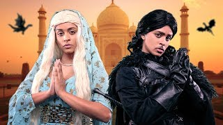 if-game-of-thrones-were-indian