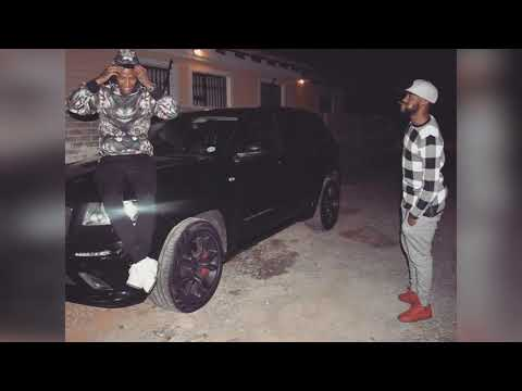 Bongani Zungu's cars 2017 (SA soccer star)  😎😎