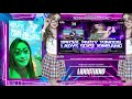 Dj Remix Slow Bass  Feat Special Party Tunggal Ladys Seksi Jombang Dj Tessa Morena  Mp3 - Mp4 Download