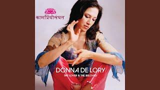 Bob Marley Mp3 Song Om Namah Shivaya Download