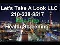 IV Vitamin Therapy China Grove Tx