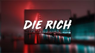 FREE Roddy Ricch x Gunna Type Beat - Die Rich 2019 Trap Instrumental