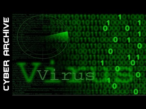 15 Worst Computer Viruses in History