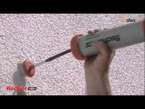Video Kazetové markýzy