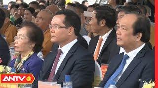 Nhật ký an ninh hôm nay | Tin tức 24h Việt Nam | Tin nóng an ninh mới nhất ngày 16/02/2019 | ANTV