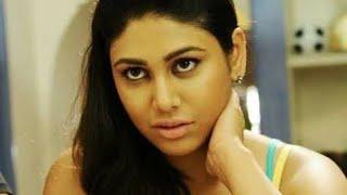 సెలబ్రెటీ అని చూడకుండా చితకొట్టాడు || Ninne Nenu Chusthunte || New Release Short Film 2019