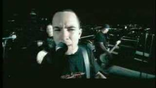 "Millencolin - ""Penguins And Polar Bears"""