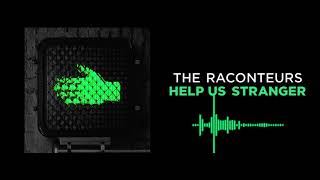 The Raconteurs – Jack White on 'What's Yours is Mine'