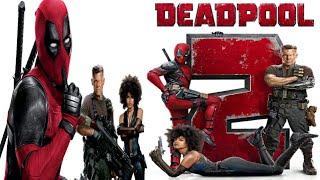 Deadpool 2   Latest 2020 hollywood movie tamil dubbed   tamil hollywood movie   tamil dubbed movies