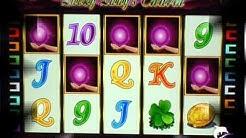 Lucky Ladies Charm TRICK TIPP 24 Stunden Spielothek