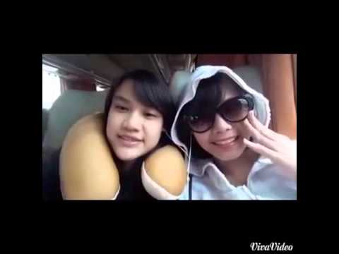 Google+ Uty JKT48 video [2014-10-11...