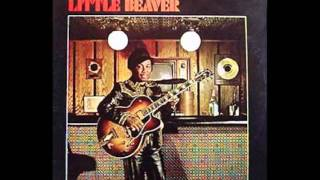 Little Beaver - Let