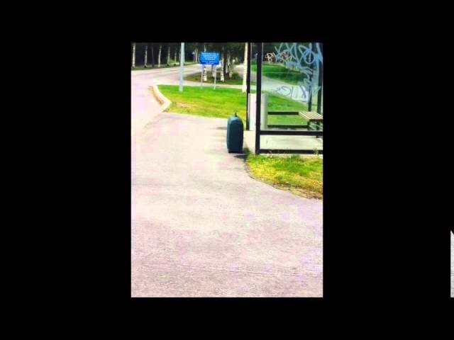 j-karjalainen-menna-huitelee-markku51