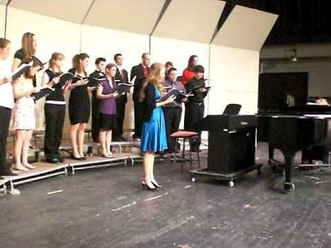Choral Classic: Lux Aeterna