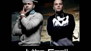 Come Callao - Jutha Y Small (Original) REGGAETON 2012®.mp4