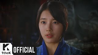 Video [MV] 더원(The One) _ Best Wishes to you(잘 있나요)(Kangchi, the Beginning(구가의 서)OST Pt.6) download MP3, 3GP, MP4, WEBM, AVI, FLV April 2018