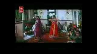 inda Jab Jab Pyar Pe Pehra Hua Hai (Full Song) Film - Sadak.mp4