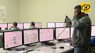 Информационно аналитический центр создадут для мониторинга белорусской АЭС