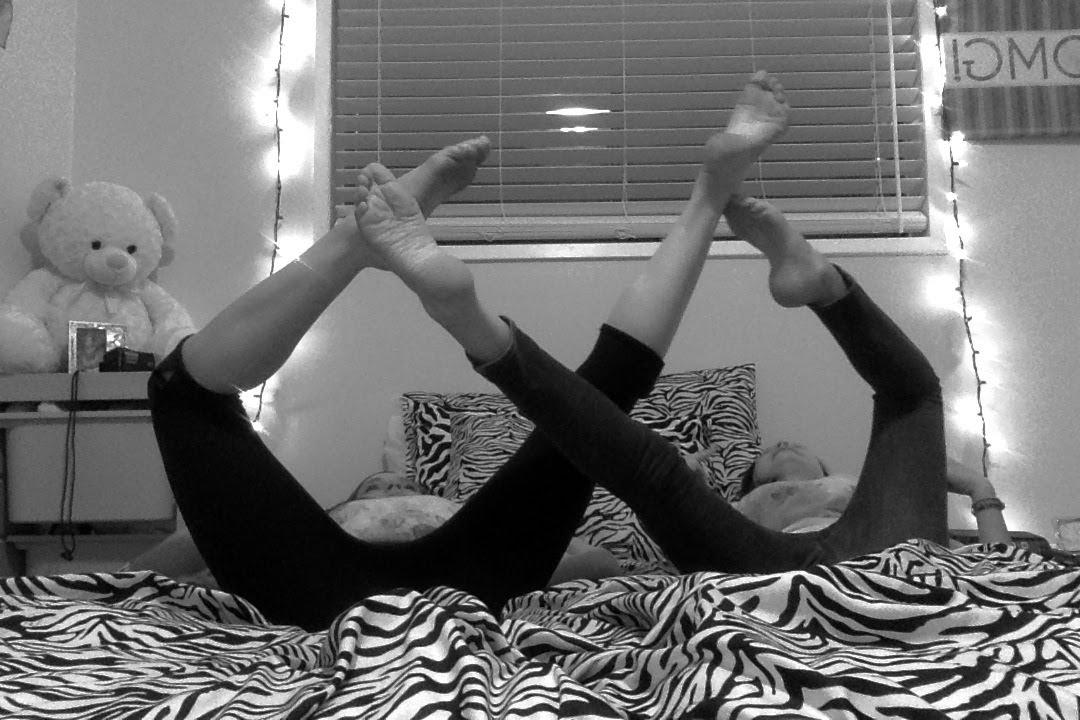 2 best friends tumblr photography wwwpixsharkcom