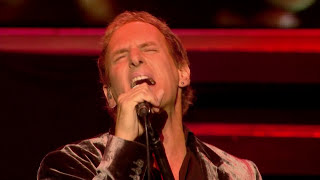 Michael Bolton  -  Live at the Royal Albert Hall (2010), 1080p, High Quality Audio