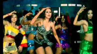 Saat Samundar Paar | Bollywood Dance Remix Video Song - DJ Remy