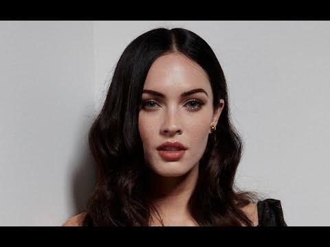 Меган Фокс/Megan Fox