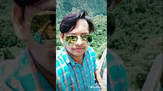 Sochti Hogi vah Barbad Ho Gaya