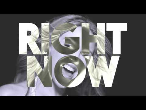 Dtour - Right Now [2015]