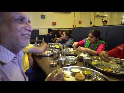 आपने नहीं देखा होगा ऐसा रेस्टोरेन्ट पहले कभी    Amazing Indian Restaurant