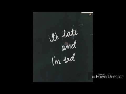 Katelyn Tarver  - You don t know ( lyrics)
