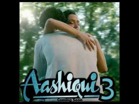 Aashiqui 3 title song