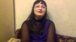 Ржач!!! Девушка поет несколькими голосами!
