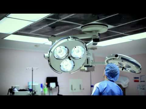 Capital Health - Onsite Energy Manager Success Story