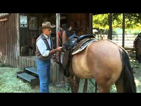 Marble Mountain Dude Ranch Horse Riding Vacations
