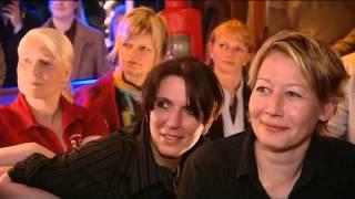 Inas Nacht - Folge 5 vom 23.05.2008 (Ralf Schmitz, Dagmar Koller)