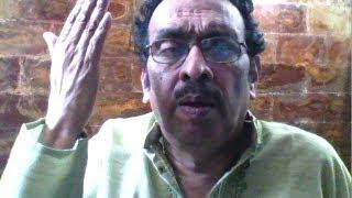 Raag Kedar Swarmalika