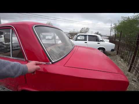 Цены на Авто Краснодарский край Лада и многое ещё Новороссийск