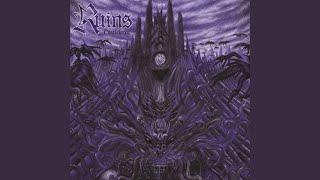 Provided to YouTube by Believe SAS Genesis · Ruins Cauldron ℗ Eitri...