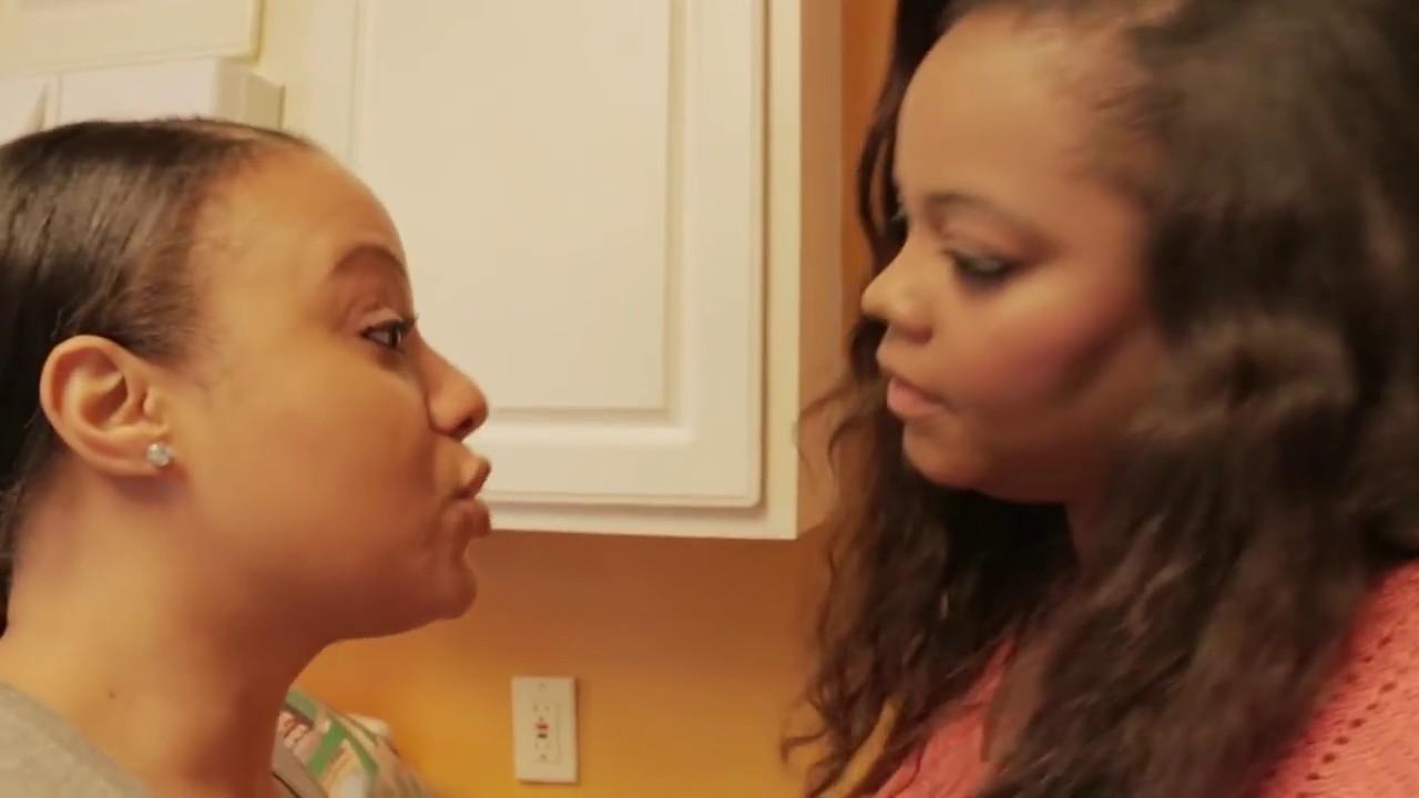 Download Lesbian Movie: Church Hurt: Part 1