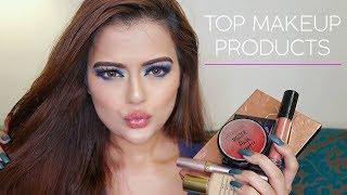 makeup compilation