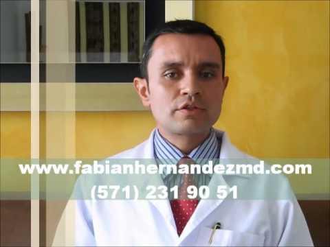 videos de enfermedades del pene