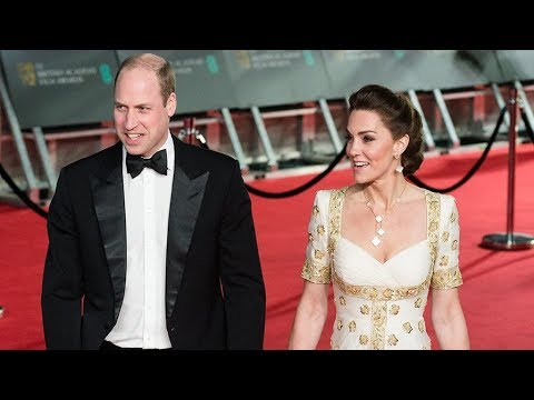 kate-middleton-recycles-alexander-mcqueen-gown-for-the-baftas