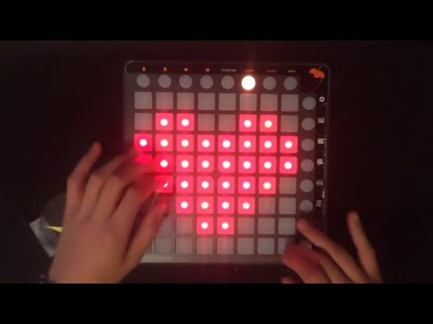 Pegboard Nerds - Disconnected (Launchpad Cover)