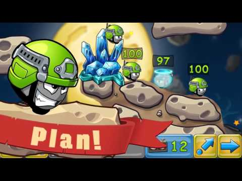 Best Of Android Strategy Games In 2015
