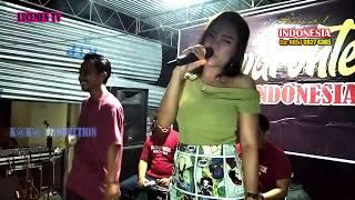 Satu Hati Sampai Mati - Cover Caca Cantika RawaronteX Indonesia