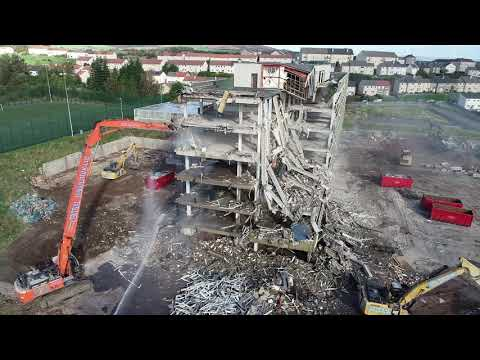 our-lady-and-st-patricks-high-dumbarton-demolition-&-asbestos-removal